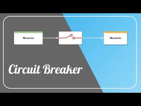 circuit-breaker-pattern---fault-tolerant-microservices
