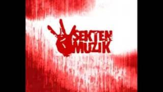 Sido feat. Rhymin Simon - Groupsex