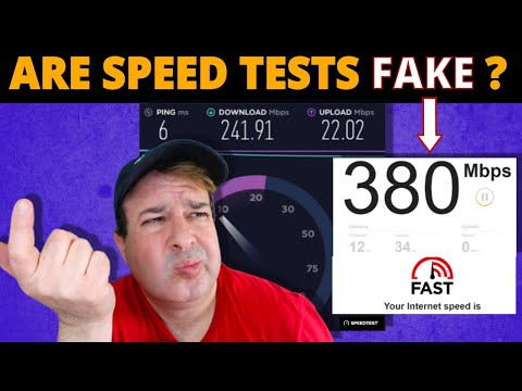 do-internet-speed-tests-really-measure-your-internet-speed?