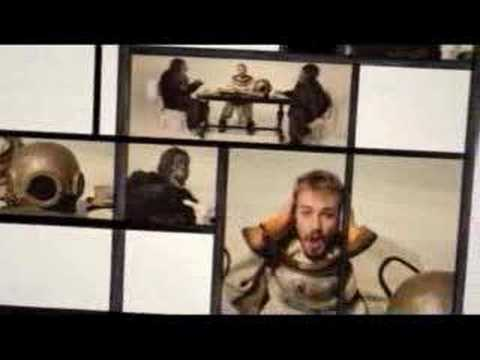 Silverchair - Reflections Of A Sound [Official Music Video] mp3