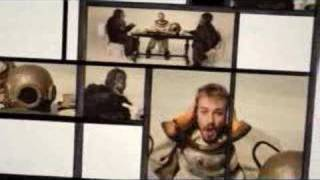 Watch Silverchair Reflections Of A Sound video