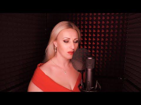 Виктория Казанская - Ориентир любви (кавер версия)