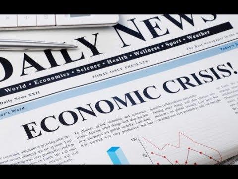 Bitcoin Demand In Economically Volatile Countries Reaches Record Highs
