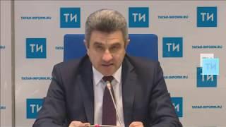 Минобр РТ: Компенсируется каждый четвертый рубль родительской платы за детсад