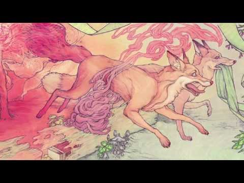 Toundra (IV) [Full Album]