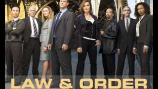 Download The most Famous and The best of TV themes [HQ] (series) MP3 song and Music Video