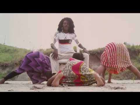 Download Man Uwezo Song Nyota