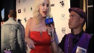 Copy of POP MUSIC SONGWRITER : LISA BALLEW / INTERVIEW