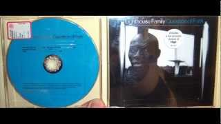 Lighthouse Family - Question of faith (1998 Tee's freeze mix).mp3