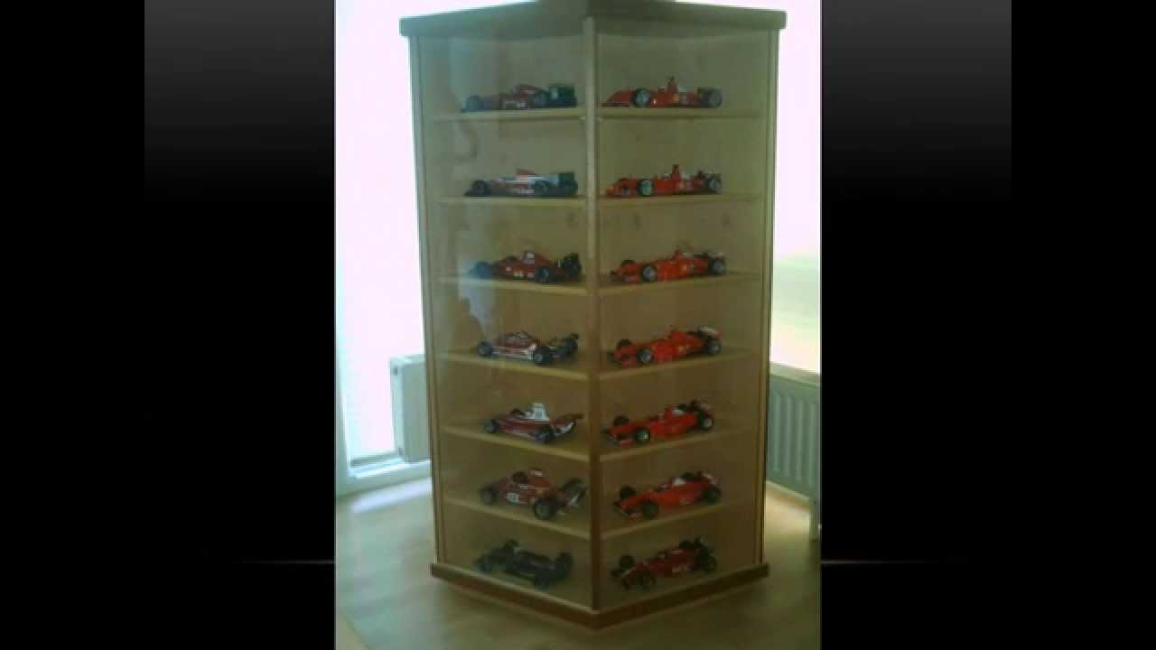indy car formel 1 modelle 1 18 youtube. Black Bedroom Furniture Sets. Home Design Ideas