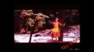 Amithabh bachan in dup song (ramayana katte...)