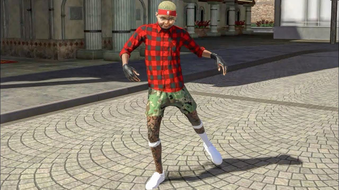 BEST OUTFITS ON NBA 2K20 DRESS LIKE AN ELITE STRETCH PLAYMAKER , DRIPPY COMP OUTFITS FOR ALL SWEATS