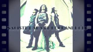 ADDICTO Rock Band thumbnail