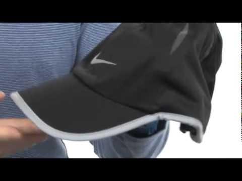 f3bb20ba Nike Cold Weather Featherlight SKU:#8020379 - YouTube