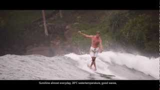 Wavefactory Sri Lanka