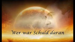 Wer war Schuld daran -  Drafi Deutscher - (Text)