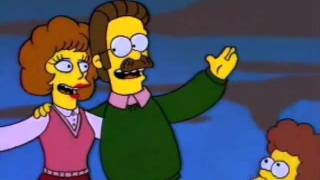 Video The Simpsons - Que Sera Sera download MP3, 3GP, MP4, WEBM, AVI, FLV September 2018