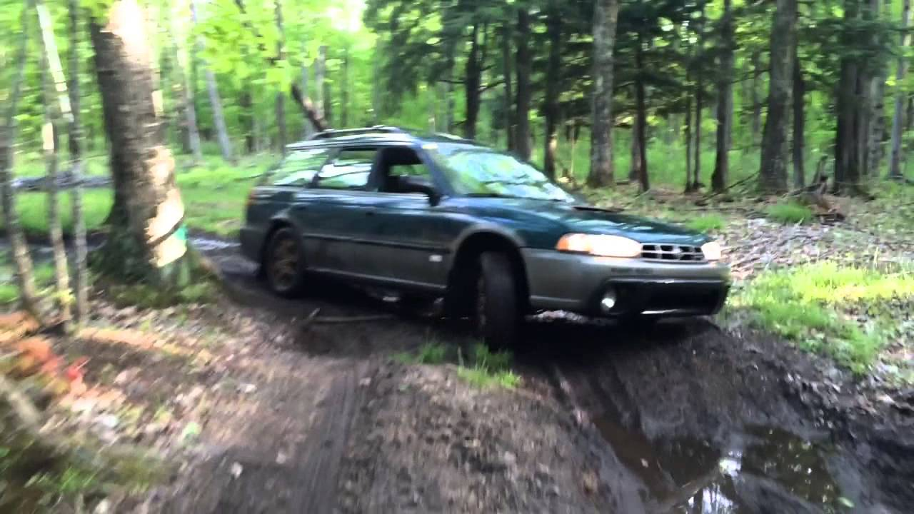 98 subaru outback down by the river youtube 98 subaru outback down by the river