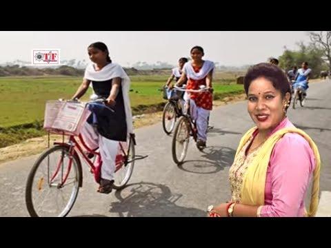 ए ननदो अगिला साल पास हो जइबू - Smita Singh - बिहार बोर्ड के ख़राब रिजल्ट से निराश बच्चो के लिए सन्देश