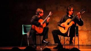 Bambuquisimo-León Cardona