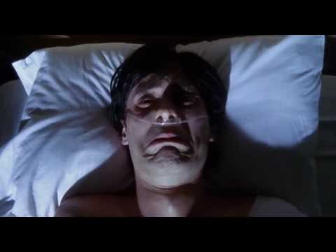 Requiem For A Dream Ending Scene HD