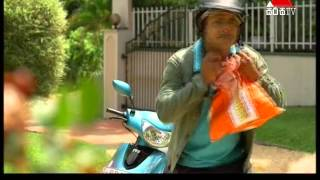 Uthum Pethum Sirasa TV  08th April 2016 Thumbnail