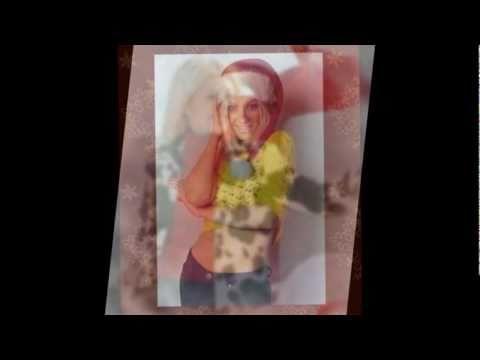 Al Gomes Archive : Christina Aguilera - 'Holiday With Christina'