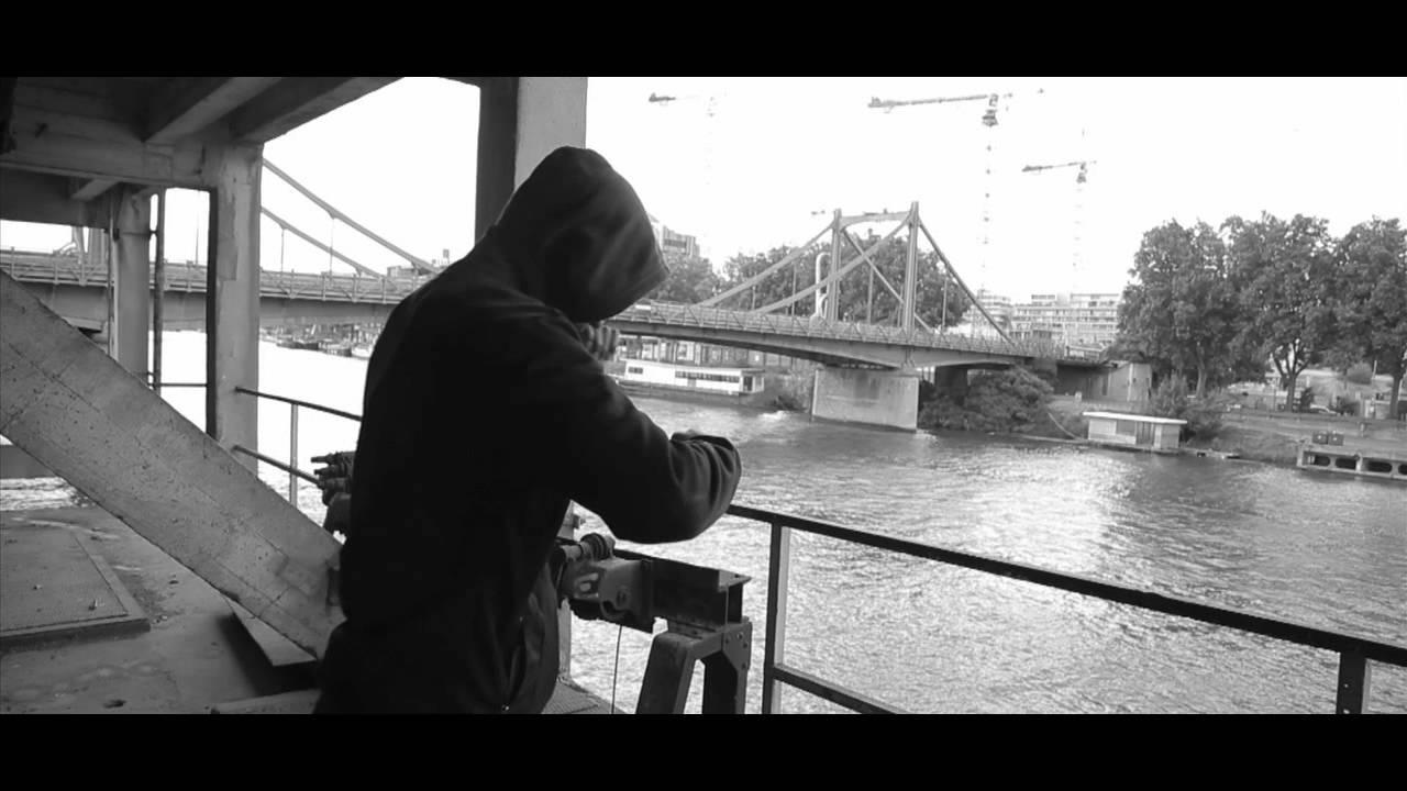Vidéos concernant le quartier Seguin Rives de Seine Maxresdefault