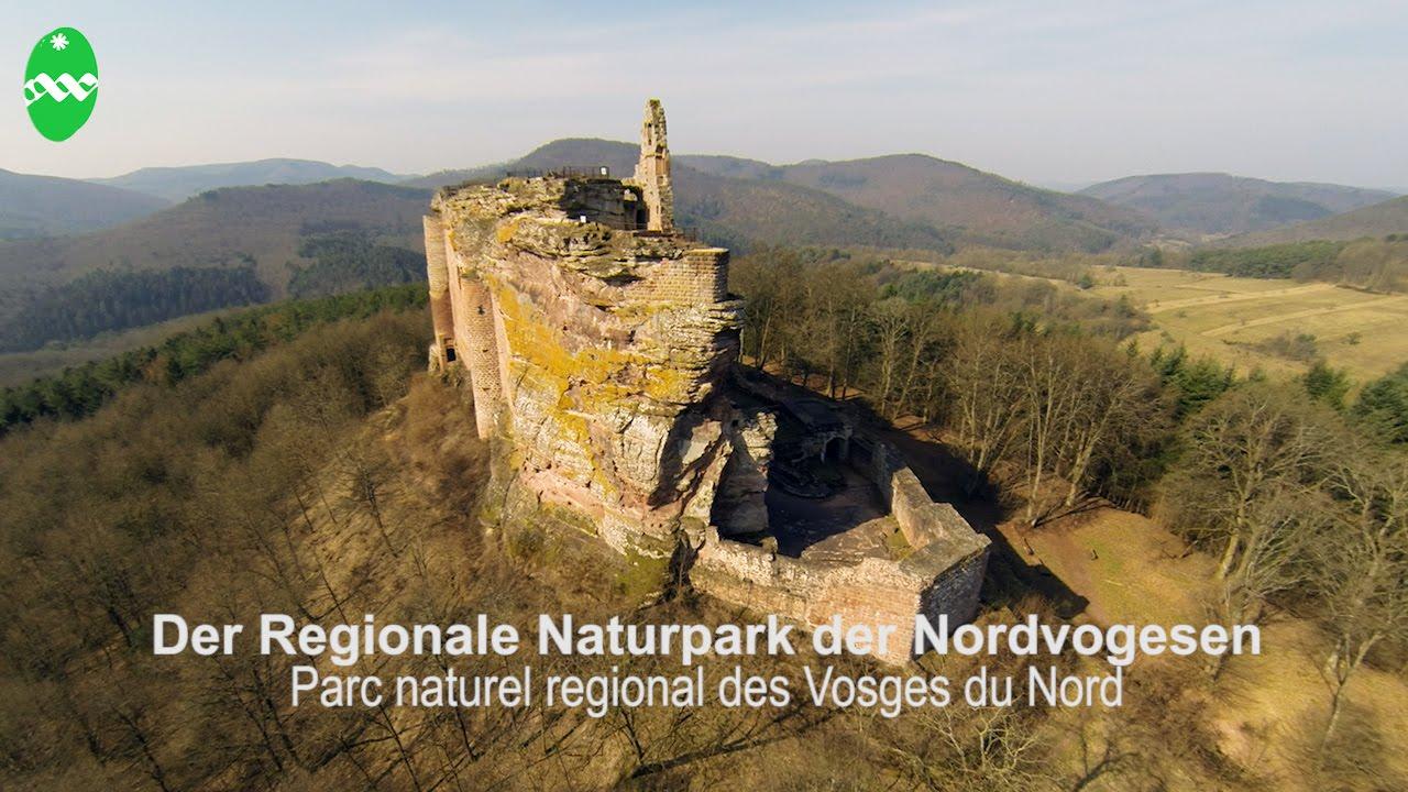 Regional Nord