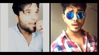 Sunny chopra vs vivan siddha - Keh DU Tumhe ya chup Rahoon Dil Mein Mere Aaj Kya H 2017 Hindi