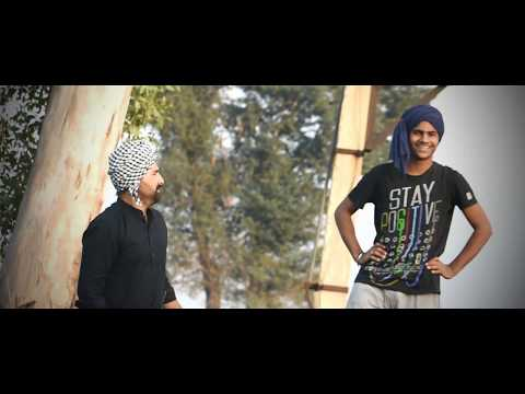 Pre Wed Shoot Video of Jagroop Singh & Monika