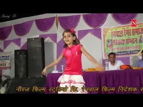 Jaha Hath Kangan Pao Mai Payal Full Song 15 August 720 HD