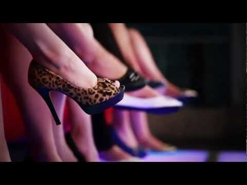 America's Shoes Tv Spot