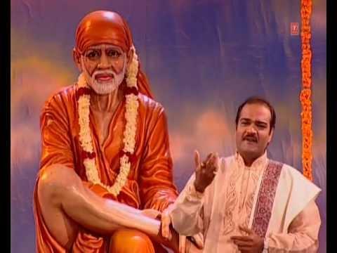 Shri Sai Amritdhara Part 1 By Shailendra Bhartti