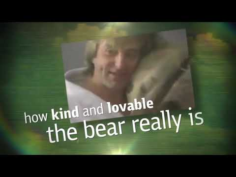MOST SHOCKING,DEADLIEST, ANIMALS ATTACK ON HUMAN VIDEO.WHAT HAPPEN NEXT?