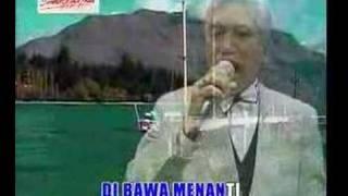 Download JAAFAR O - Pungguk Rindukan Bulan