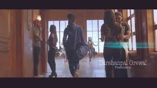 Soni Meri Baat Sun Le hindi  new song 2019