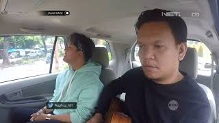 Video Sing In The Car Rizky Febian - Indah Pada Waktunya download MP3, 3GP, MP4, WEBM, AVI, FLV Juli 2018