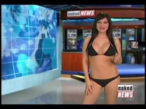 Download BEST NEWS BLOOPERS MARCH 2016 - FUNNIEST NEWS FAILS CAN'T STOP LAUGHING