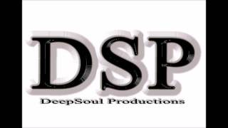Black Motion - Fortune Teller (DeepSoul Remix) [South Africa]