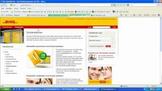 Was ist Phishing und wie funktioniert es? Teil 1/4