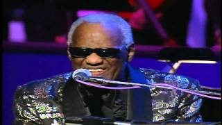Ray Charles - They Can