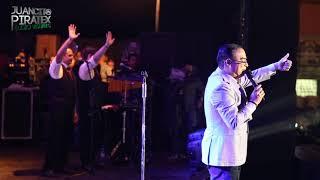 Perdoname / Que Alguien Me Diga - Gilberto S.R. XIX Festival Del Callao 2015