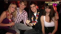 Partyarea24 StarTV | Splash Clubbing 2010 - Planet Nürnberg 12.06.2010
