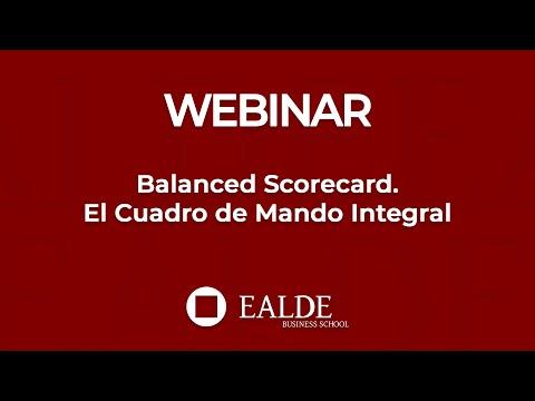 balanced-scorecard.-el-cuadro-de-mando-integral