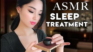 [ASMR] For People Who Don