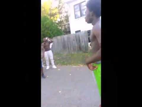 Winnfield fights