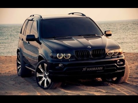 engine crankshaft seals replacement on bmw x5 youtube. Black Bedroom Furniture Sets. Home Design Ideas