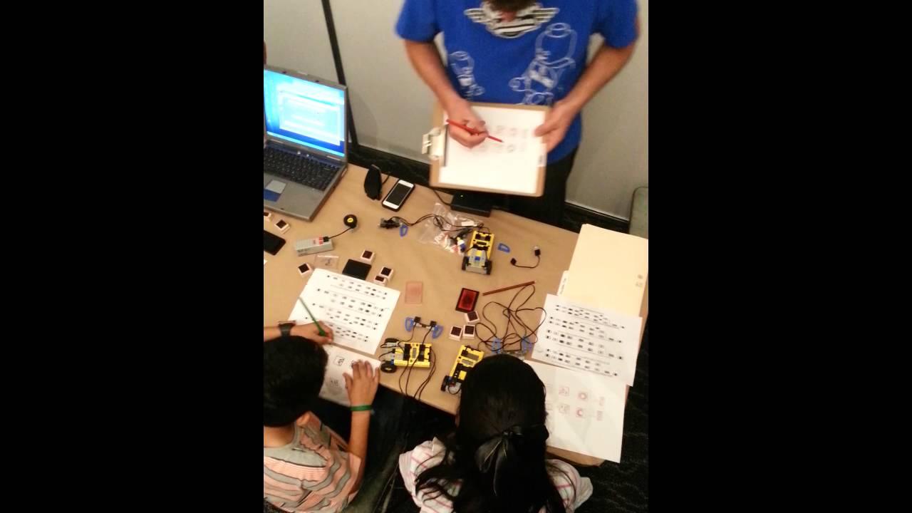 Download Liota Robotics Course