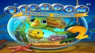 Live Stream Of Fishdom 2 Premium Edition